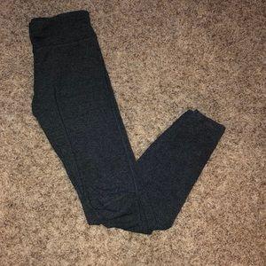 Victoria sport leggings